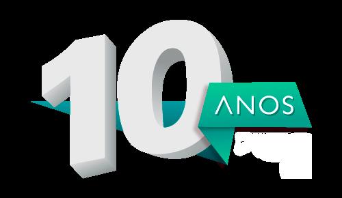 10anos-Eshop10.com.br