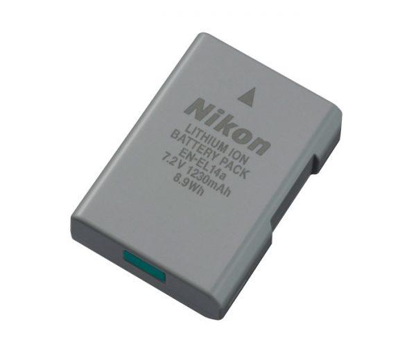 27126 en el14a li ion battery