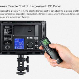 4bfc75147e954202826f91f6a41b15d5 Products LED308 03