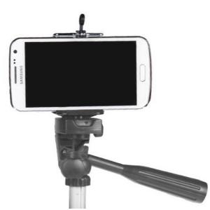 Adaptador Selfie ESHOP10