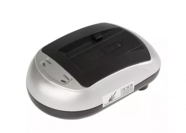 Carregador para Camera Digital Sony NP FW50 ESHOP10 1