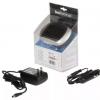 Carregador para Camera Digital Sony NP FW50 ESHOP10
