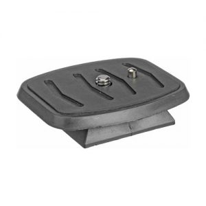 Davis Sanford QRPEV Quick Release Plate for 552757