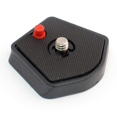 Manfrotto 785PL Plate Quick Release