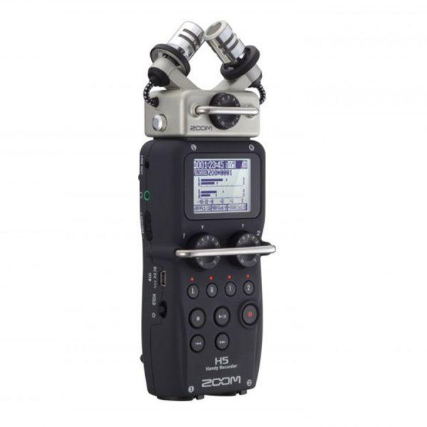 Zoom H5 06 1000x571 1