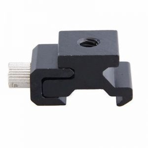 adaptador sapata c rosca 14 hot shoe mount adapter D NQ NP 901421 MLB20768166710 062016 O