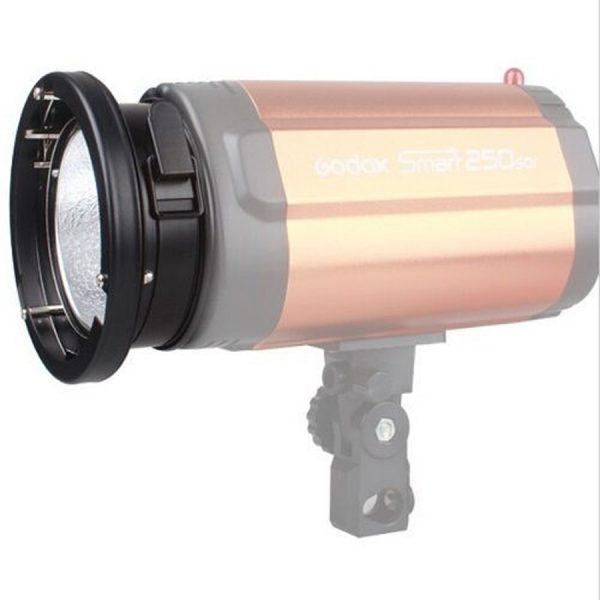 anel adaptador bowens k150 panela refletora snoot bowens 661801 MLB20410136207 092015 F 1