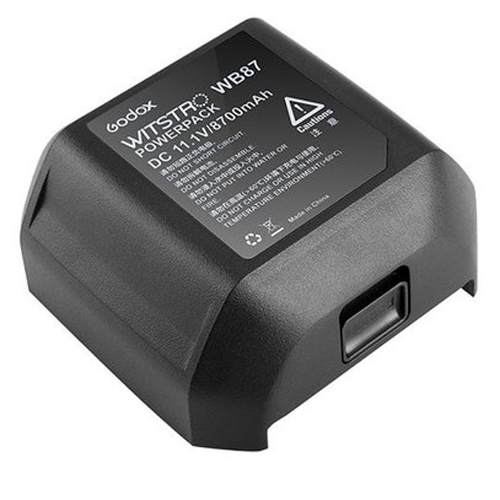 bateria avulsa godox para witstro ad600 eshop10 1
