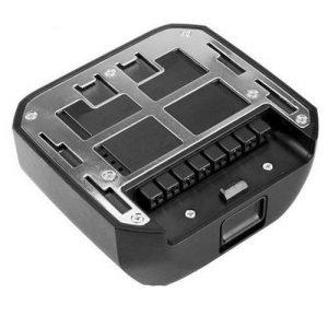 bateria avulsa godox para witstro ad600 eshop10 2