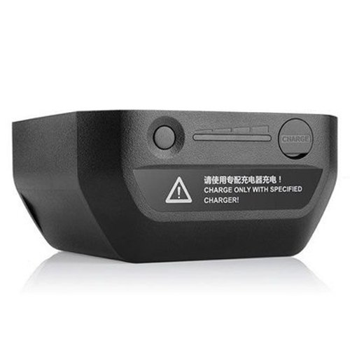 bateria avulsa godox para witstro ad600 eshop10 3