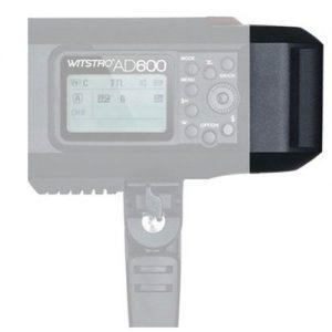 bateria avulsa godox para witstro ad600 eshop10