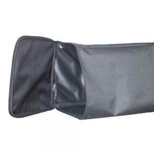 bolsa equipamentos greika b mobille ii 4