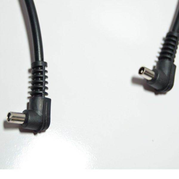 cabo de sincronismo para flash pc pc 11118 MLB20039763103 012014 F 1