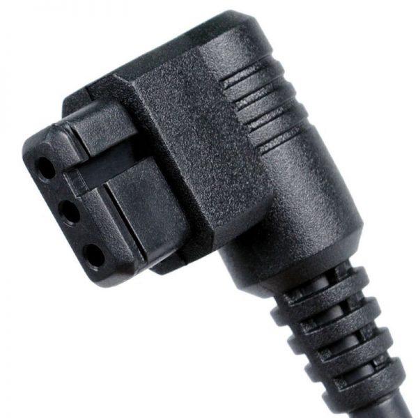 cabo propac pb960 para flash canon 2 ESHOP10