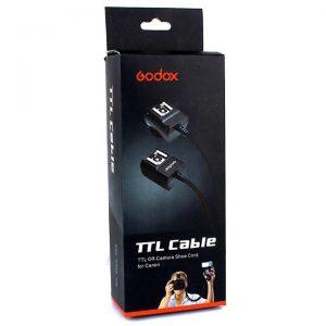 cabo ttl ap tlc para flash canon godox D NQ NP 675125 MLB25382101410 022017 F