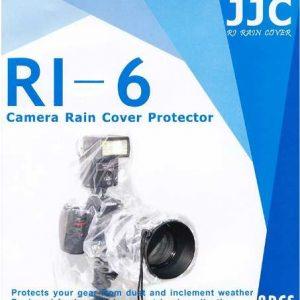 capa de chuva p cmeras fotograficas dslr 15230 MLB6324007555 052014 O