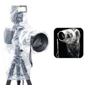 capa de chuva p cmeras fotograficas dslr 15261 MLB6324007553 052014 O