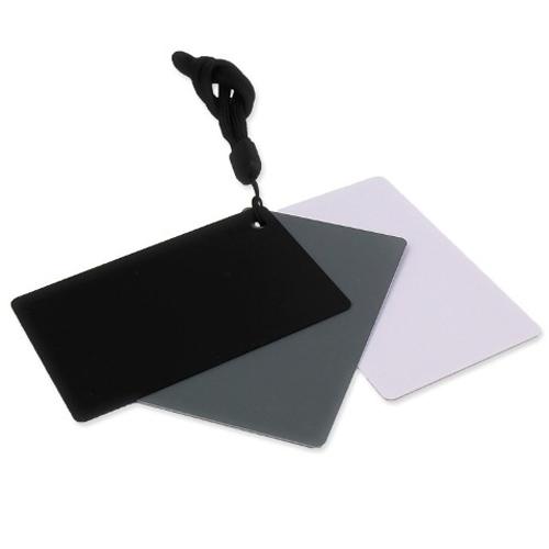 carto cinza 18 e balanco de branco 3 em 1 15327 MLB20100835697 052014 O 2
