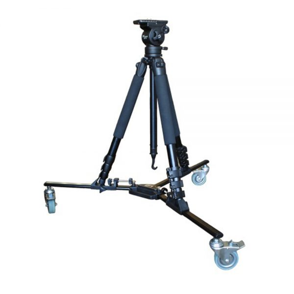 dolly universal suporte para tripe dobravel weifeng curitiba 14038 MLB4383156295 052013 F