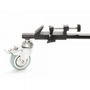 dolly universal suporte para tripe dobravel weifeng curitiba 14625 MLB4383182206 052013 F