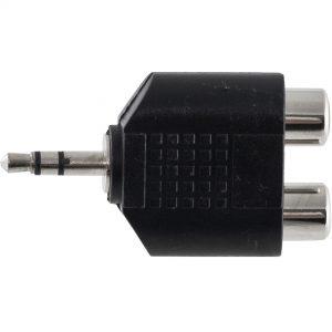 eshop10 adaptador 2rca p2 esterio hyx ha044 5