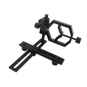 eshop10 adaptador digiscoping para cameras fotograficas 7