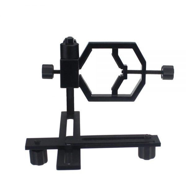 eshop10 adaptador digiscoping para cameras fotograficas 8