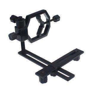 eshop10 adaptador digiscoping para cameras fotograficas 9