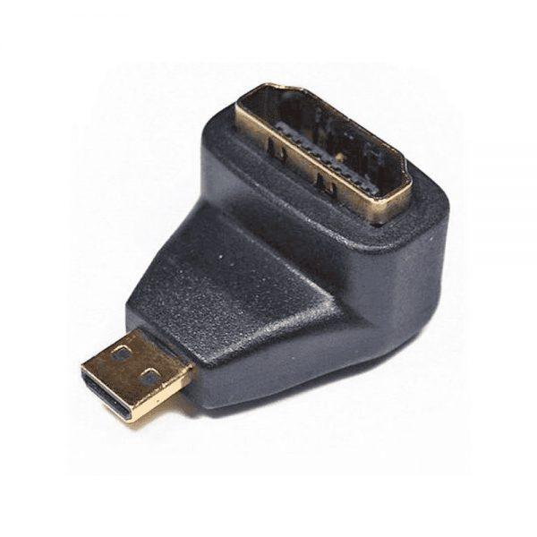 eshop10 adaptador hdmi micro hdmi 1