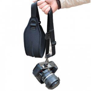 eshop10 alca para cameras pk cs010h 1