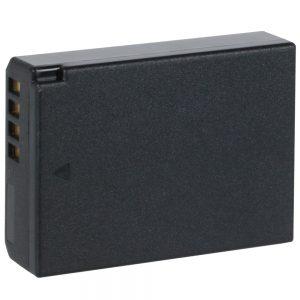 eshop10 bateria canon lp e10 2