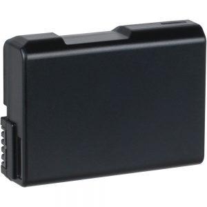 eshop10 bateria nikon en el14 2