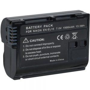 eshop10 bateria nikon en el15 1