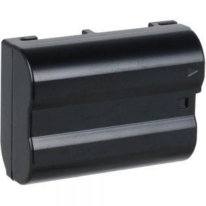 eshop10 bateria nikon en el15 2