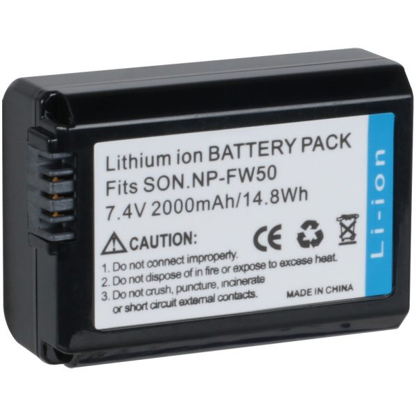 eshop10 bateria np fw50 sony 1