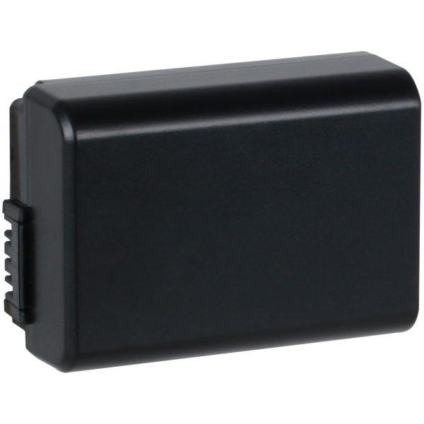 eshop10 bateria np fw50 sony 2
