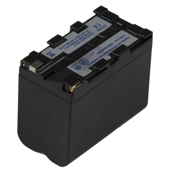eshop10 bateria sony np f960 1