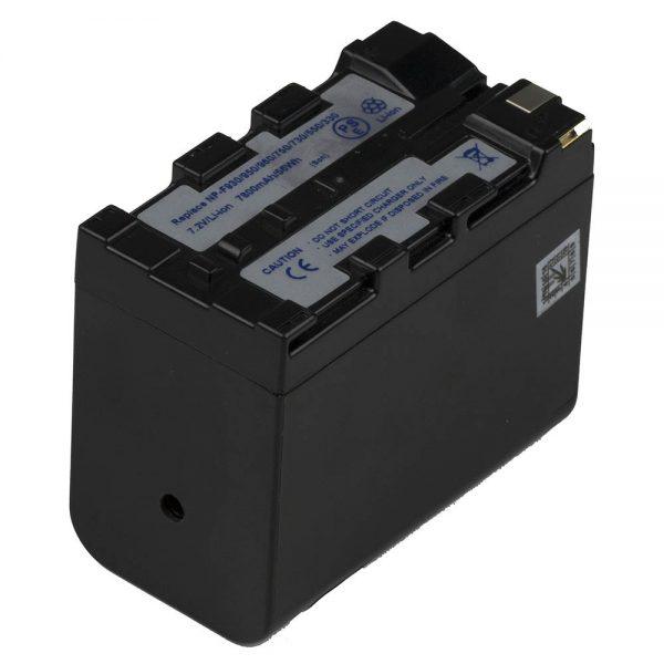 eshop10 bateria sony np f960 2
