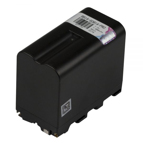 eshop10 bateria sony np f960 3