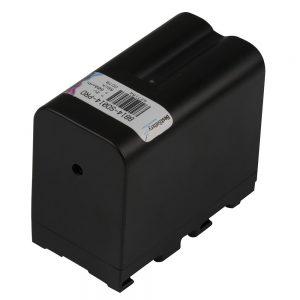 eshop10 bateria sony np f960 4