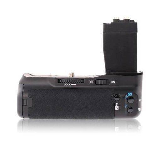 eshop10 battery grip mk 550d 1