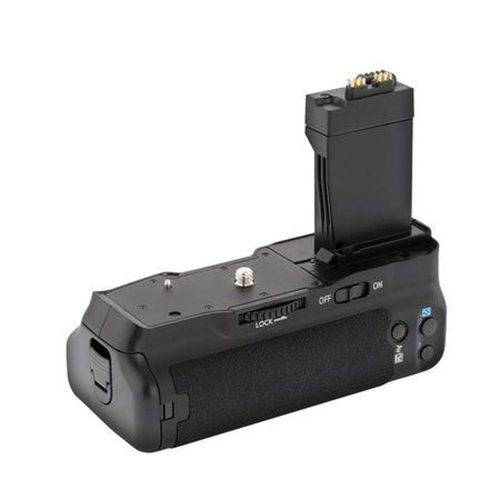 eshop10 battery grip mk 550d 2