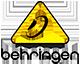 eshop10 behringer logo site descricao novo