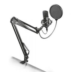 eshop10 braco articulado para microfone nb 35 2