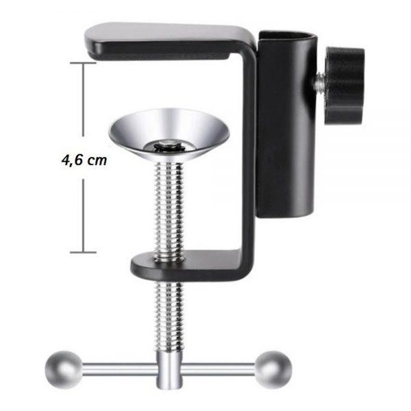 eshop10 braco articulado para microfone nb 35 5