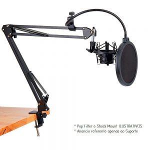 eshop10 braco articulado para microfone nb 35 8