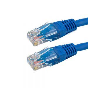 eshop10 cabo de rede chipsce 2