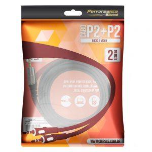 eshop10 cabo p2 p2 chipsce 2