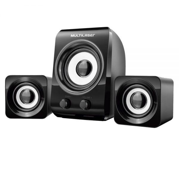 eshop10 caixa de som multilaser 1