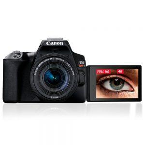 eshop10 camera canon sl3 1